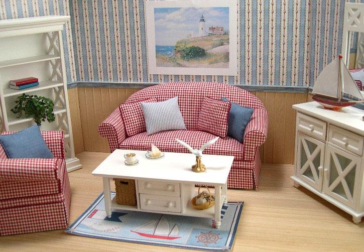 miniature furniture cardboardwood routers. Miniature Furniture. Furniture R Cardboardwood Routers E