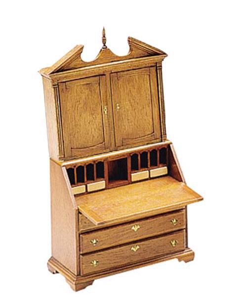 Shenandoah Furniture Kits Miniature Furniture